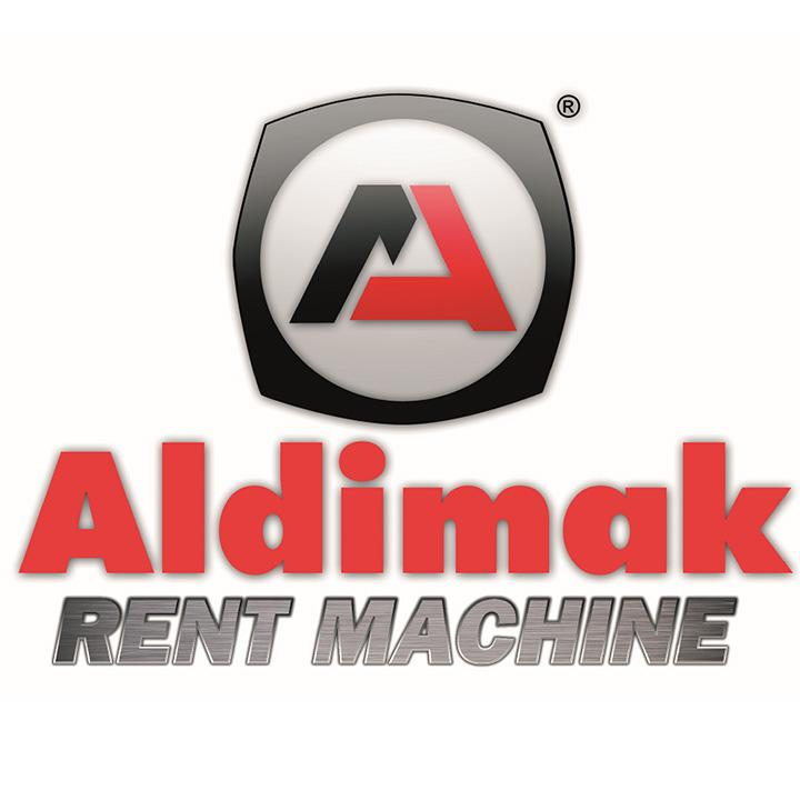 AMG: Aldimak Mantenimiento Global